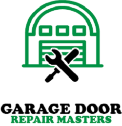 garage door repair greenwich, ct