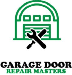 garage door repair greenwich, ct