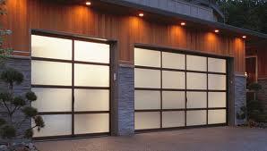 Garage Doors Greenwich